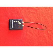 Sensor De Movimiento Con Alarma Muy Fuerte