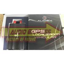 Arnes Para Instalacion Gps Localizador Rastreadores Audex