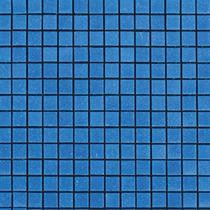 Mosaico Veneciano Acqua Azul Cancun Alberca Castel