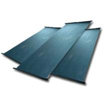Panel Solar Para Alberca