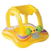 Intex 56581ep Kiddie Float 32in X 26in (edades 1-2 Años)