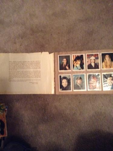 Album Fotorama