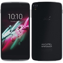 A6 Alcatel Onetouch Idol 3 5.5 Libre 13mp 4g Lte, Jbl, Msi
