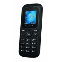 Celular Alcatel One Touch 232a