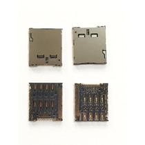 Modulo Sim Alcatel One Touch Ot-6030d 6030a Ot6030 6030