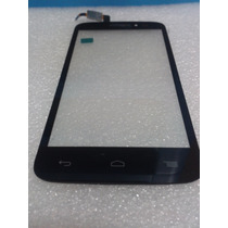 Touch Alcatel Ot5042 One Touch Pop 2