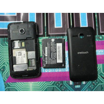 Alcatel 5020a P/refacciones