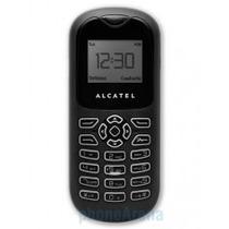 Celular Alcatel Ot-105a