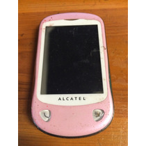 Alcatel One Touch 710a Para Partes