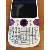 Alcatel Ot-802a Para Partes