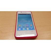 Alcatel One Touch 5020a Mpop Telcel Rosa