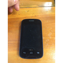 Alcatel One Touch 4015a