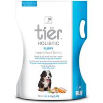 Tier Puppy 8 Kg A Un Súper Precio!!