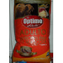 Optimo Adulto 25 Kg. Croquetaexpress Df Envio Gratis.