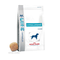 Royal Canin Hypoallergenic Moderate 11 Kg, Envio Gratis D.f.