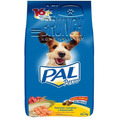 Pal Perro Adulto 25kgs Pet Brunch