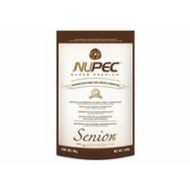 Nupec Senior 8kg (envio Gratis Df)