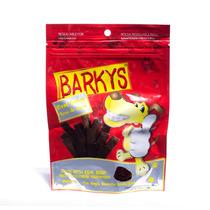 Tiras De Carne Para Perro Barkys +kota
