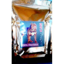 Proteina Alimenticia Para Perros Power Can