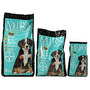 Mira Bayer Cachorro Razas Medianas Y Grandes - Bulto 15 Kg