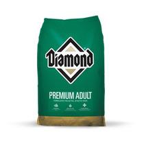 Diamond Premium (40 Lbs. (18.14 Kg.))