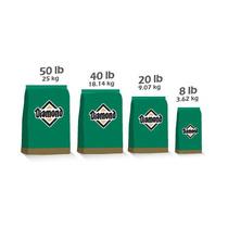Diamond Premium - Bulto De 3.62 Kg