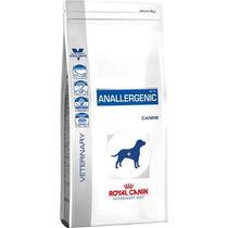 Royal Canin Anallergenic 9 Kg, Envio Gratis Cdmx!