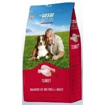 Alimento Para Perro César Millán Adulto 15kg