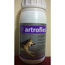 Artroflex De Bayer