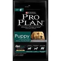 Proplan Cachorro 15kg (envio Gratis Df)