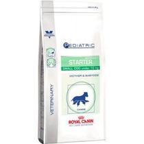 Royal Canin Starter Medium 4 Kg, Envio Gratis Df!!