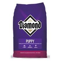 Alimento Diamond Puppy 2.72 Kg, Envio Gratis Df