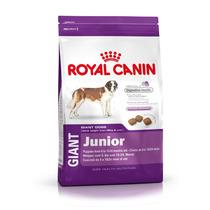 Royal Canin Giant Junior 13.6 Kg,mejor Precio A Domicilio Df