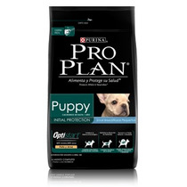 Proplan Puppy Small Breed Con Optistart Plus-bulto De 7.5 Kg