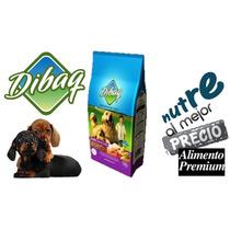 Kirkland No Croquetas Cachorro Premium 20 Kg Puppy Adult