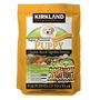 Kirkland Puppy Chicken And Rice 9kg Pet Brunch