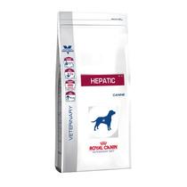Royal Canin Hepatic 12 Kg, Excelente Precio!