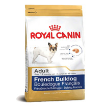 Royal Canin French Bulldog - Bulto De 2.72 Kg
