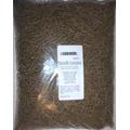 Alfalfa Pellets Balanceado Para Chinchillas 4 Kg