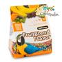 Alimento Zupreem Fruitblend Loros Y Guacamayas 3.5 Lb