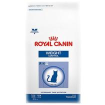 Royal Canin Weight Control Felino 8kg, Excelente Precio!!