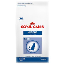 Royal Canin Weight Control Felino 1.5kg, Envio Gratis D.f.!!