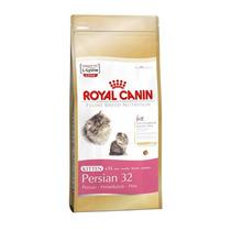 Royal Canin Persa Kitten - Bulto De 1.3 Kg