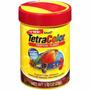 Alimento Tetracolor Ojuelas 28g