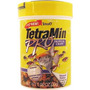 Alimento Tetramin Pro Tropical Crisps 30 Gr
