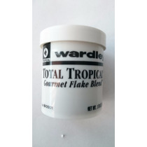 Wardley Total Tropical 5g