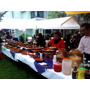Banquetes Viva Taco!!! Los Mejores Tacos De Guisado