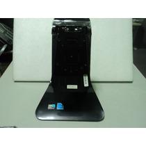 Base Para Equipo Lenovo C200