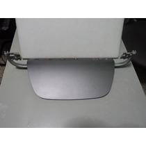 Base Para Equipo Hp Touchsmart 320 Aio