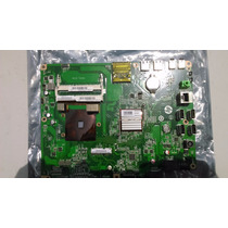 Tarjeta Madre Hp G1-2xxxla All In One Amd E-350 - Anping-d
